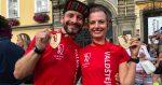 Závod Valdštejnova10: naše srdcovka podruhé