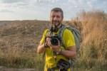 8 vychytávek, které nám nesmí chybět na expedici