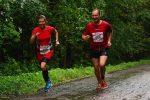 5 osvědčených tipů, jak běhat v dešti