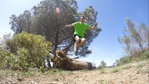 Running2life