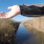 PROVIZ REFLECT360