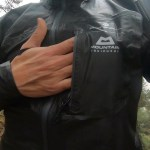 Ronhill Tech Gore-Tex Shakedry by Running2life