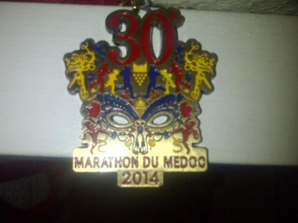 medoc05