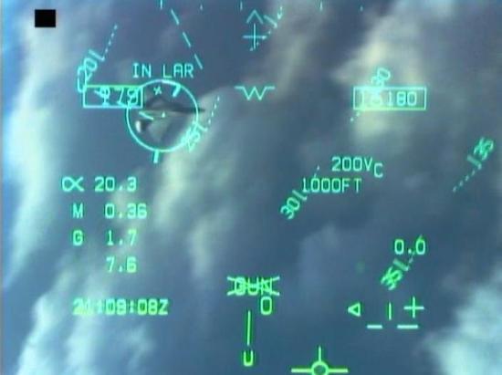 F-18_HUD_gun_symbology[1]