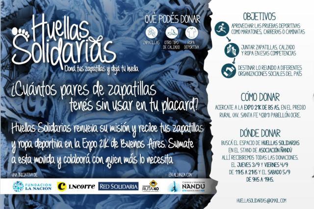 huellas1