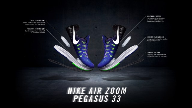 nike-air-zoom-pegasus-33_4