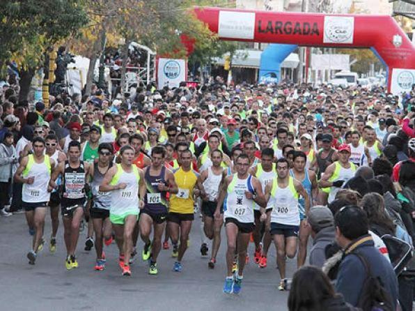 maraton-la-pampa