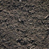 Compost $30/yd