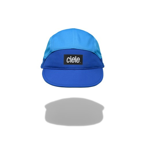 Ciele Athletics - FASTCap - Tremblant - Face