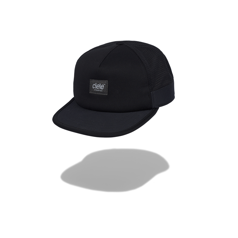 b46fd9119 Ciele Athletics - TRLCap