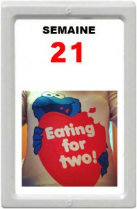 21 SA