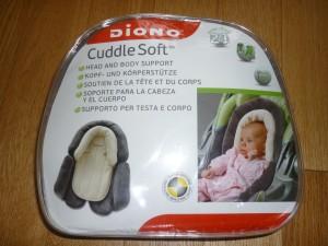 Cuddle Soft_1