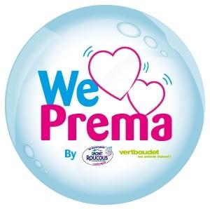 macaron-blogueuse-we-love-prema
