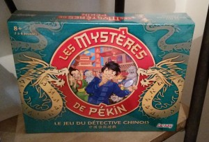 Mysteres_de_Pekin