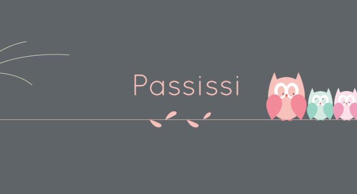 Passissi