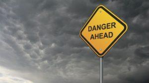 danger internet et réseaux sociaux