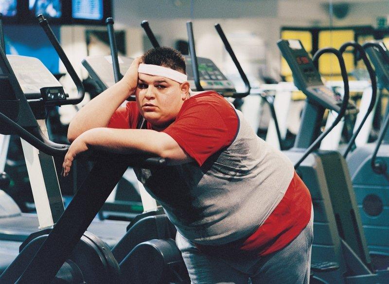 Interpretatie van gezondheidsrisico's en BMI