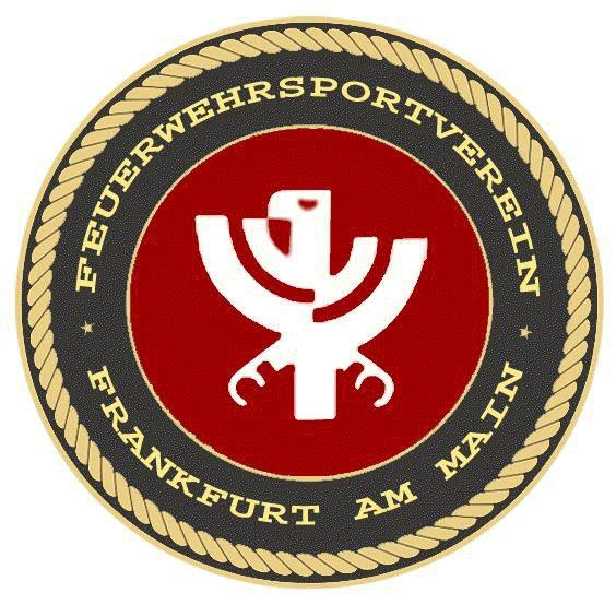 Feuerwehrsportverein Frankfurt a.M.