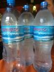 This makes me happy - Kili water for Kili!
