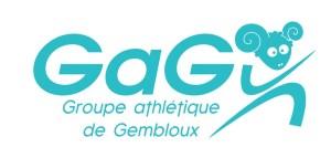 Le mouton sauvage, emblème du GaG