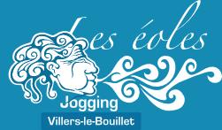 Logo Les Eoles