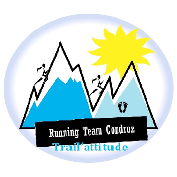 running-team-condroz