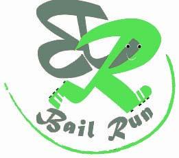 Logo BailRun