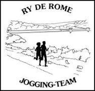 Logo Ry de Rome