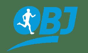 Logo OBJ