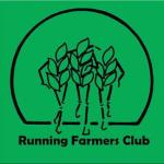 running-farmers-club