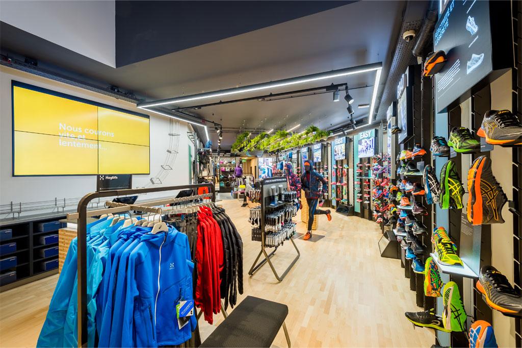 201cb21fc ASICS inaugure son Flagship Store à Bruxelles  u2013 RUNNINGGEEK.