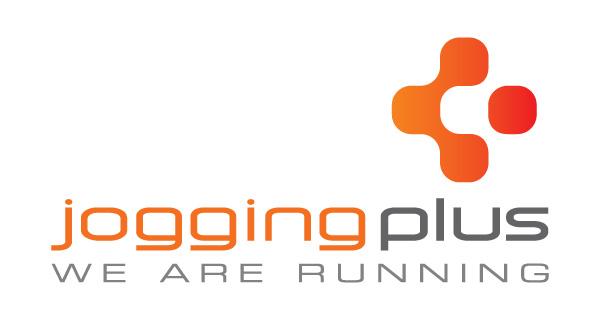 Logo Joggingplus