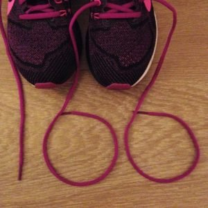 100 dagen sportrusten Berlijn