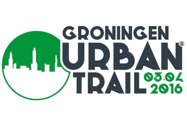 Groningen Urban Trail Winactie!