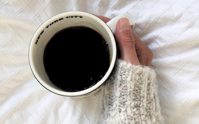 Wat doet koffie met je hardloopprestatie?
