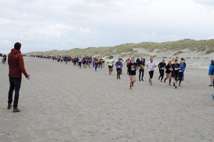 Waar mijn haat- liefdeverhouding met de halve marathon begon!