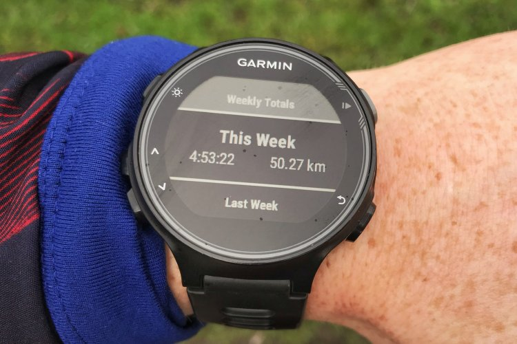 Mijn London Marathon! #8
