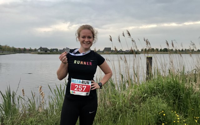 MEER-Run 7km