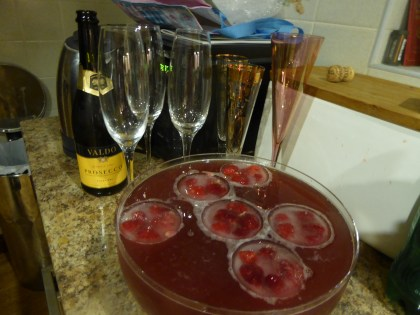 New Year's Eve 2015 (7)