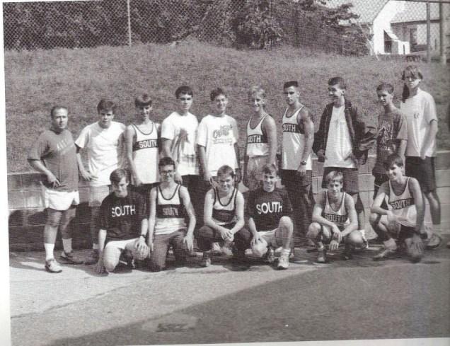 XC1990Team