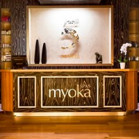 Spa Days: Myoka 5 Senses Spa, Malta