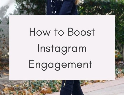 How to Boost Instagram Engagement
