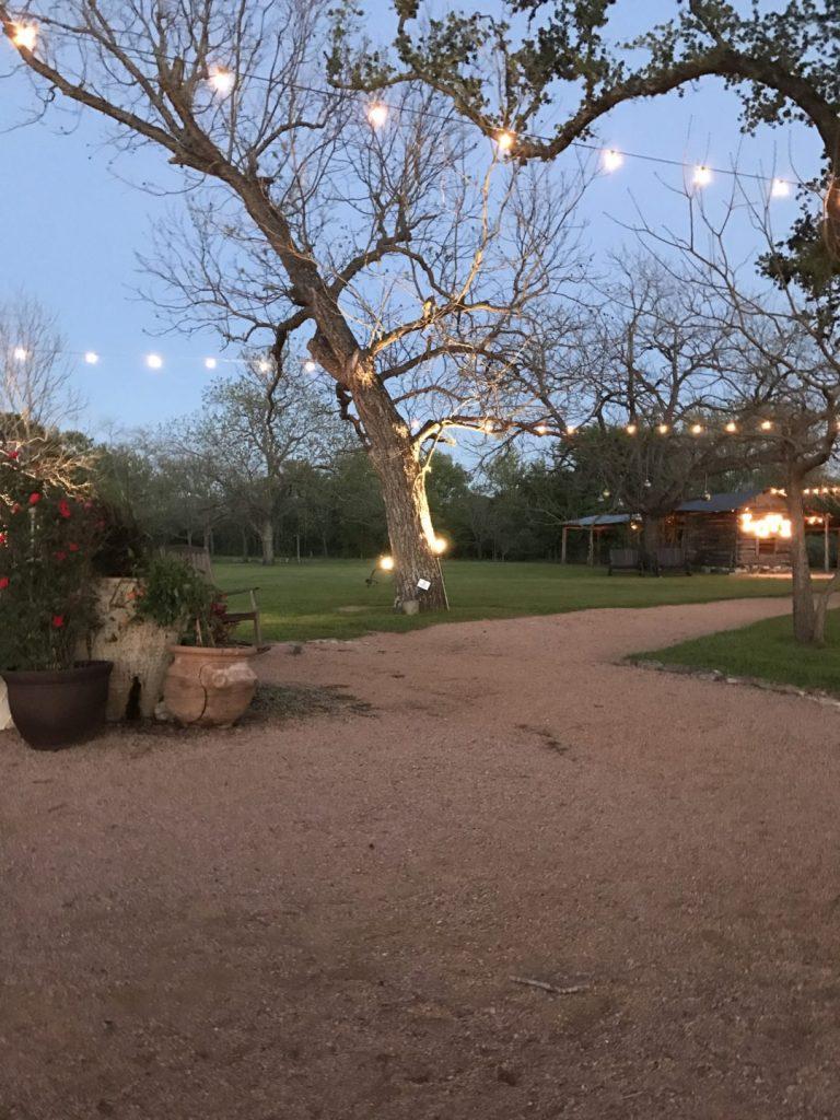 Easy weekend getaways from Dallas featured by top Dallas blog Running in Heels: Austin TX