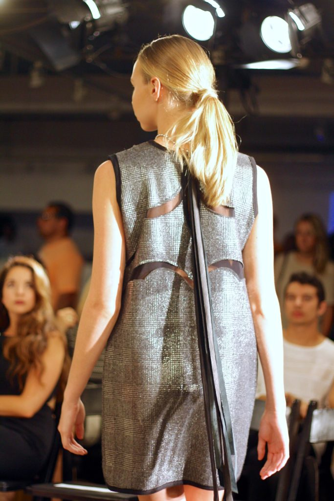Fashion X Dallas: Night 1