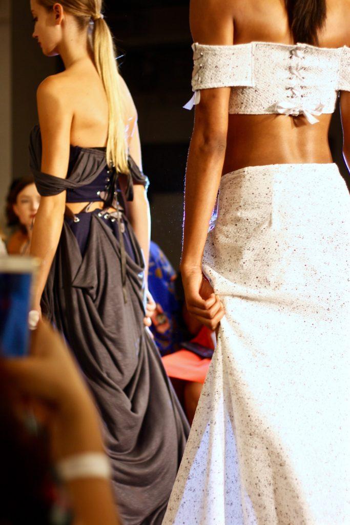 Fashion X Dallas Night 1