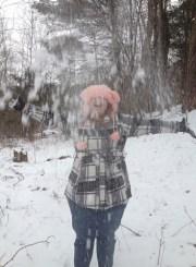 Krystal Snow 4