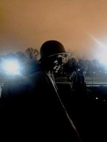 koran-war-memorial-2