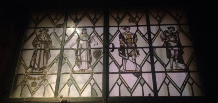 shakespeare-window-3