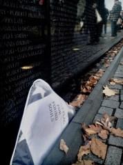 vietnam-memorial-5