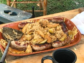 german food 1